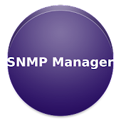 MIB Browser + SNMP Manager