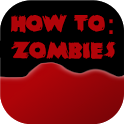 HowTo: Zombies icon
