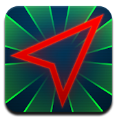 Astronomo Promo APK for Bluestacks