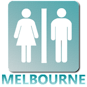 Restrooms in Melbourne