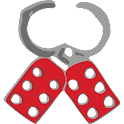 LockOut/TagOut icon