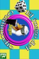 Screenshot of Ocalimocho / Okalimotxo
