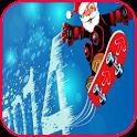 Christmas Wallpaper HD icon