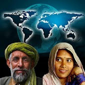 Unreached of the Day