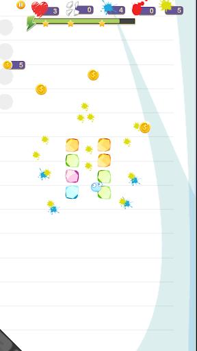 解謎必備免費app推薦|DROBLI LAND線上免付費app下載|3C達人阿輝的APP