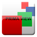 Viewer for PRIMA IP KVMs icon