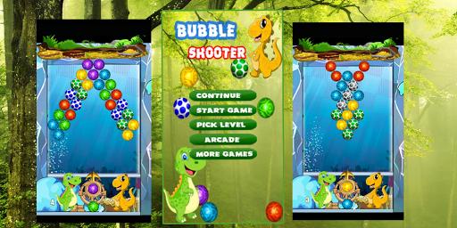 Bubble Shooter - Ban Trung