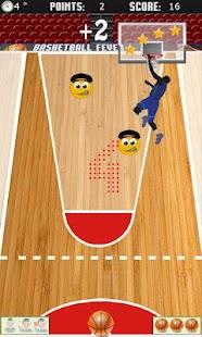 世界杯篮球运球