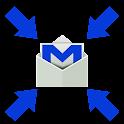 Small Icons Apex Theme icon