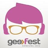GeekFestID