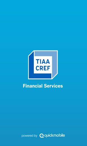 TIAA-CREF Events