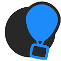 Balloon Defense icon
