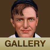 T205 Gallery