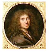 Molière Le Médecin Malgré Lui