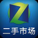 中关村二手 icon