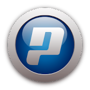 PerfExpert - Car Onboard Dyno