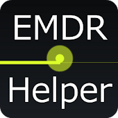 EMDR Helper