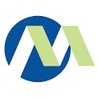 Marlborough Savings icon