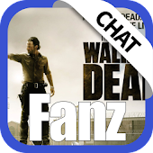 Fanz - The Walking Dead