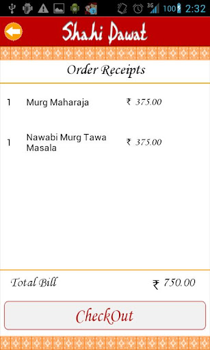 【免費購物App】shahidawat-APP點子