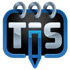 TrackItSimple (Free) icon