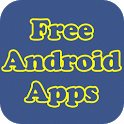 Free Android Apps Market icon
