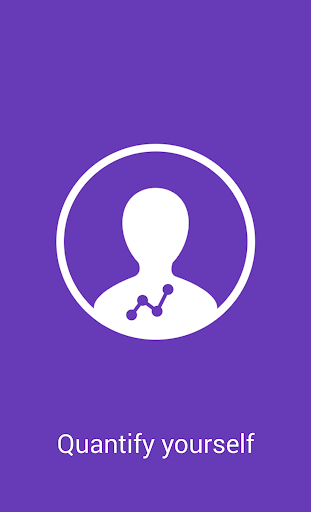 玩工具App|Personal Analytics免費|APP試玩