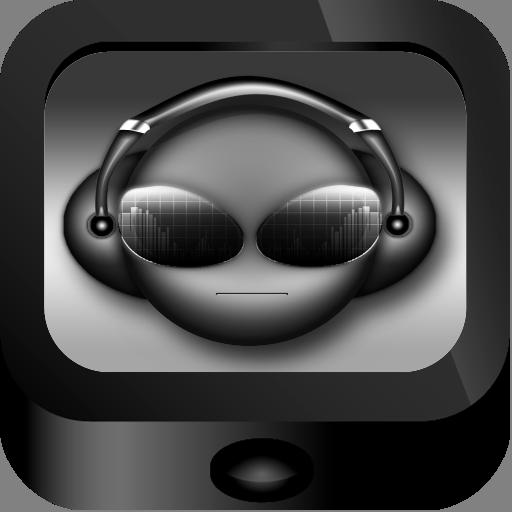 DJ BIG GEE 音樂 App LOGO-硬是要APP