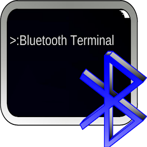 how to delete apps from terminal