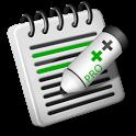 Simple List Pro icon