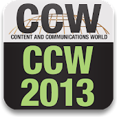 Content & Communications World