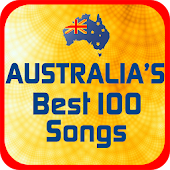 Australia's Best 100 Songs