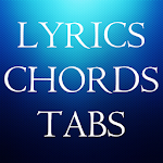 Queen Lyrics and Chords
