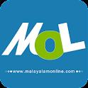 Malayalam Online icon