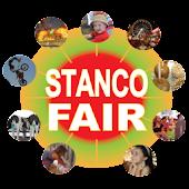 StanCoFair