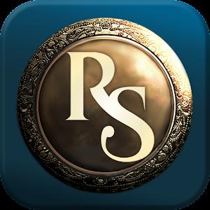 Runescape.com Android App