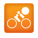 Bike Rio icon