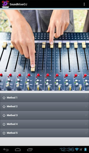 Video Mixing Software - Free Downloads at CNET Download