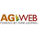AgWeb News & Markets logo