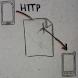 Share via HTTP - File Transfer