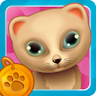 My Pet Shop - FREE icon