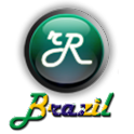 real Radio Brazil logo