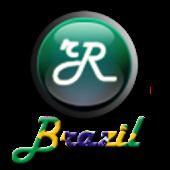 real Radio Brazil