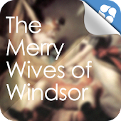 (ebook)Merry Wives of Windsor