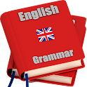 English Grammar Summary icon