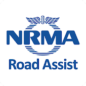 NRMA Connect