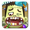 Little Dentist Free Tips icon