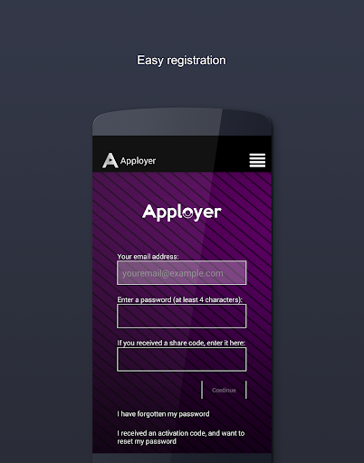 【免費商業App】Apployer | Make | Earn | Money-APP點子