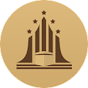 Ramadan Hotels icon