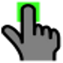 Finger Runner icon